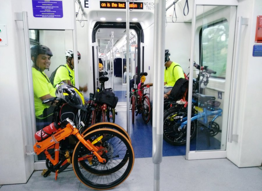 bike-n-ride-rapidkl-working-to-allow-full-size-bicycles-on-lrt
