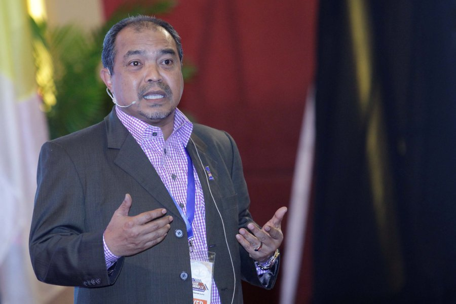High level committee to propose improvements at tahfiz schools, says