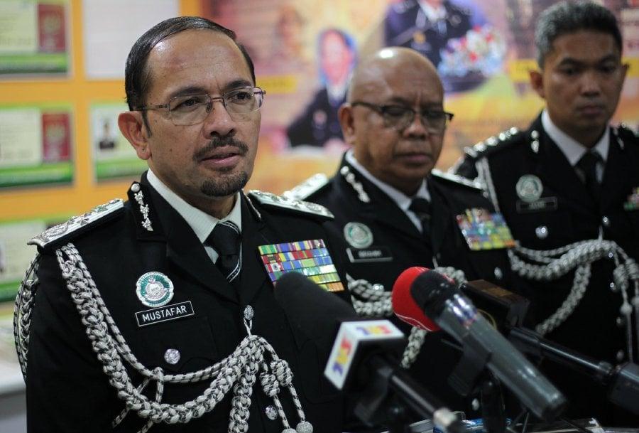 Immigration news malaysia
