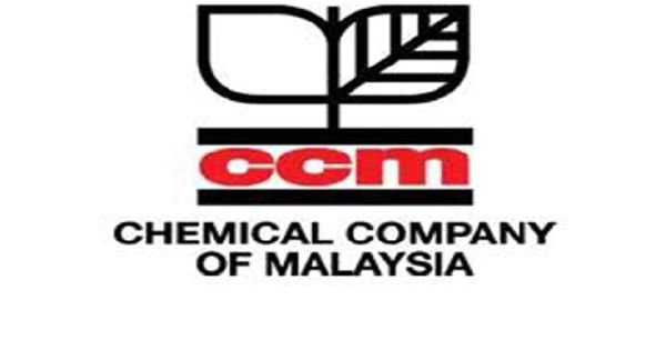 Ccm Will Sell Non Core Assets To Reduce Debt