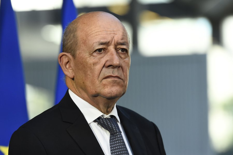 Journey of North Korea's nuclear missile capability