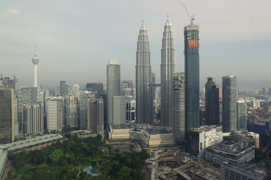 Image result for Malaysia's gross domestic product