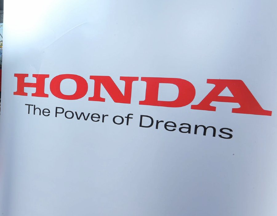 Honda confirms new Takata air bag rupture in fatal Malaysia crash
