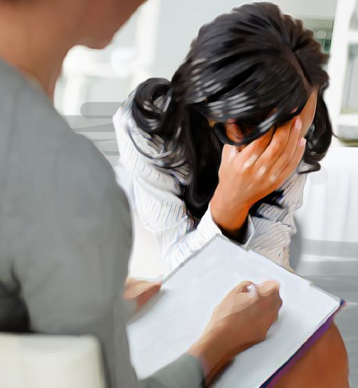 Why insurance companies should cover mental health ...