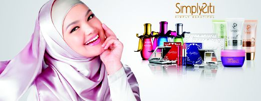 Our cosmetics brands' huge potential | New Straits Times | Malaysia