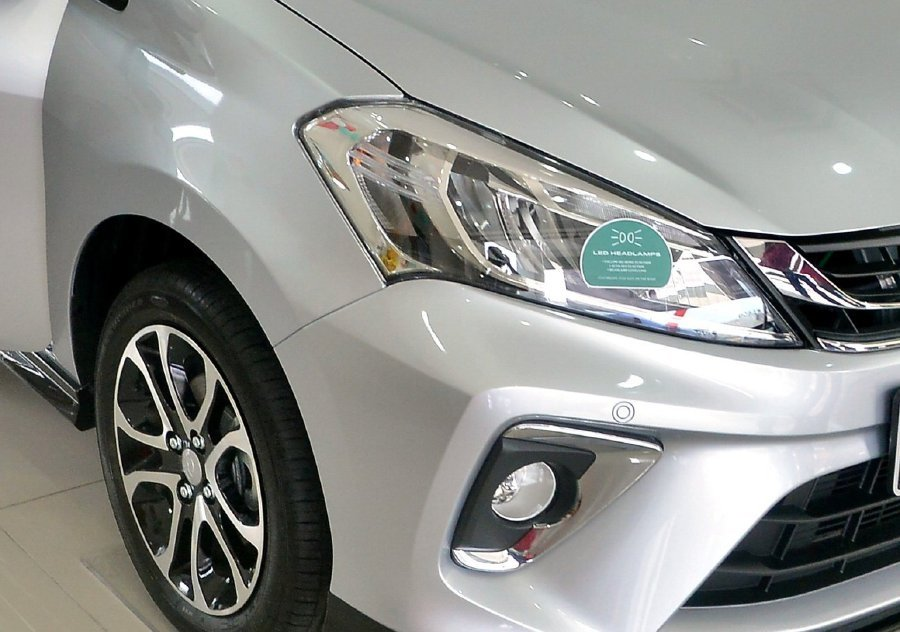 Least Problematic Cars In Malaysia New Straits Times Malaysia