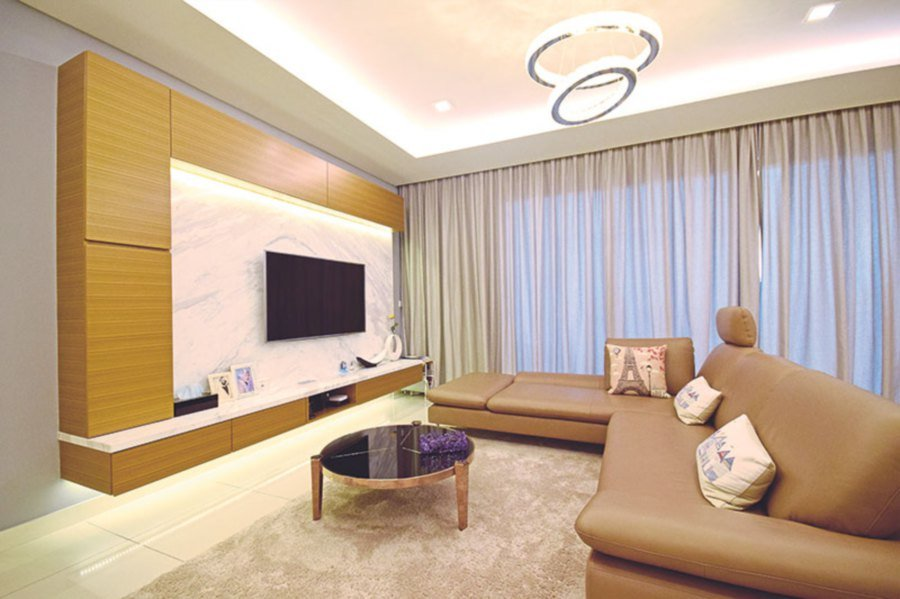 best the living room modern ceiling photo lights your for choice
