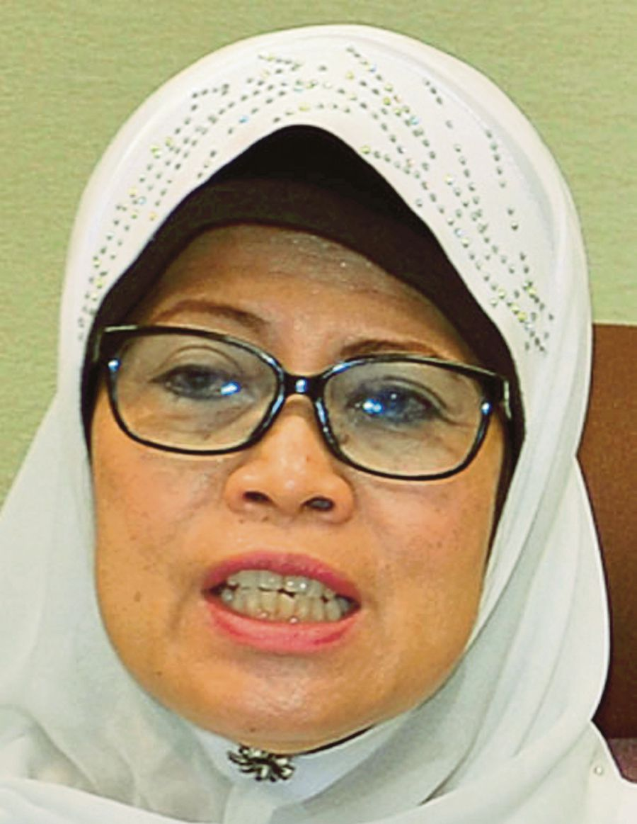 sarawak ministry to come up with sarawak approach to combat hiv