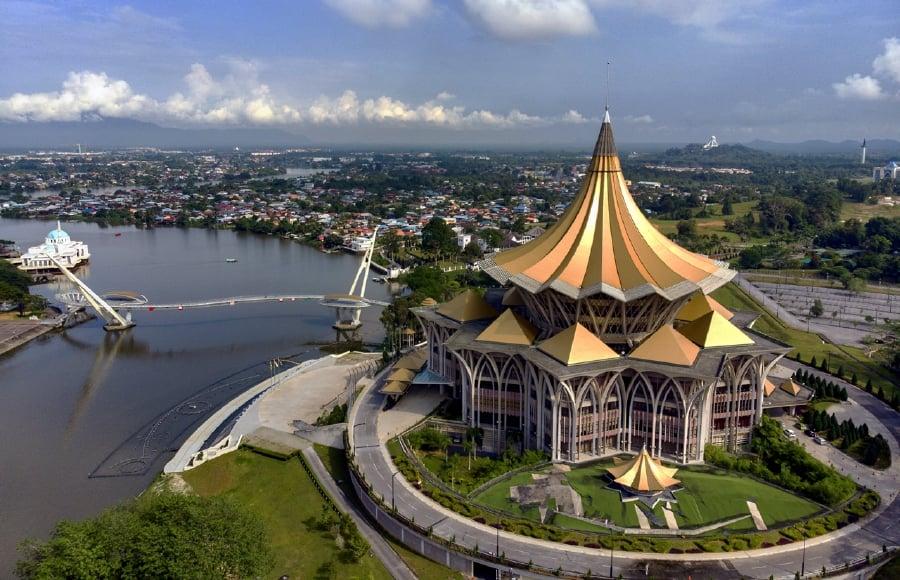 List of personal loan companies in Sarawak [Kuching Sibu Miri Bintulu]