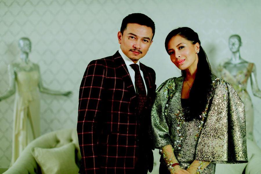 Yes asian fashion