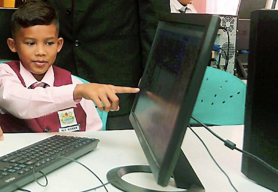 Education ministrys padu optimistic 2018 budget will accelerate education ministrys padu optimistic 2018 budget will accelerate education transformation malvernweather Image collections
