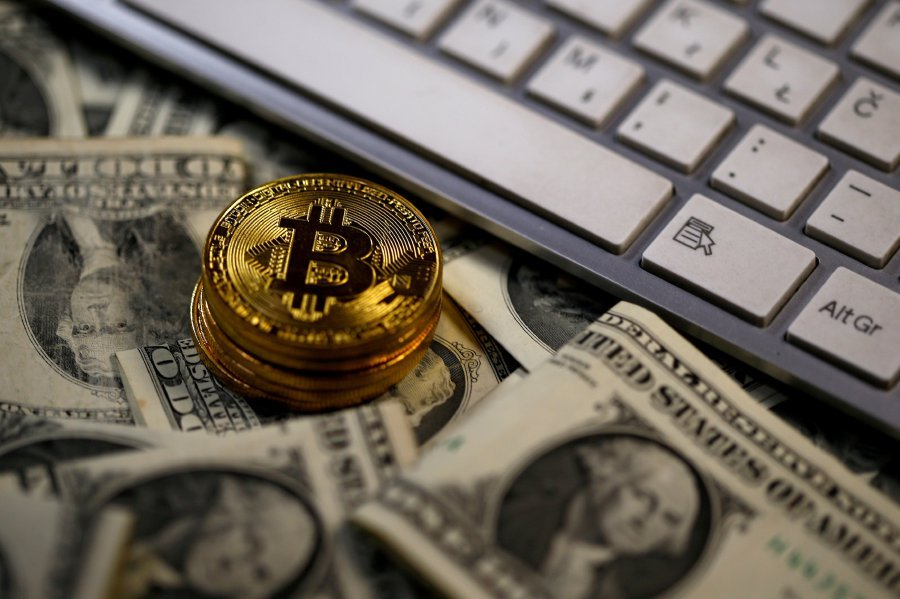 Image result for How to Buy Cryptocurrency for the First Time
