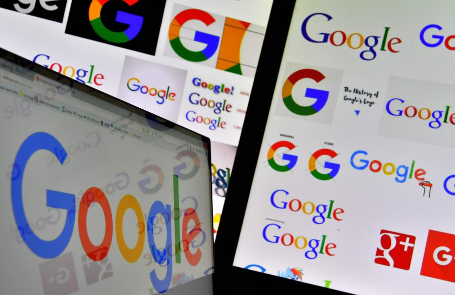 96a8d864fa8cdd Google pulls YouTube from Amazon devices, escalating spat   New ...