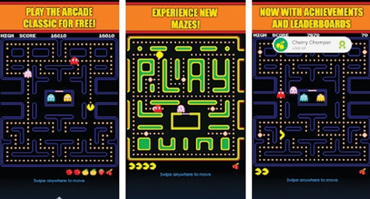 Retro games | New Straits Times | Malaysia General Business