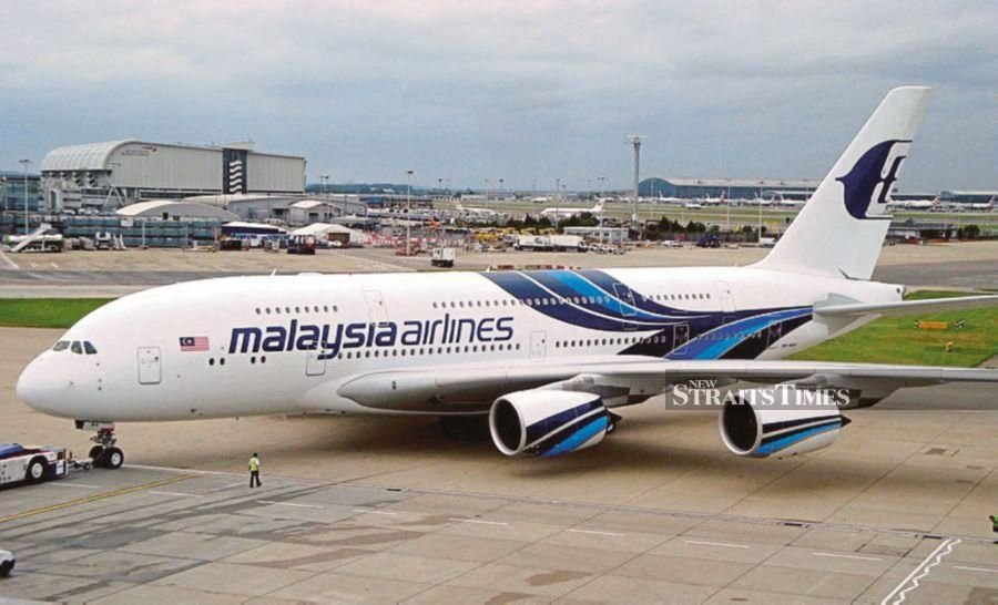 investment bank careers malaysia airlines