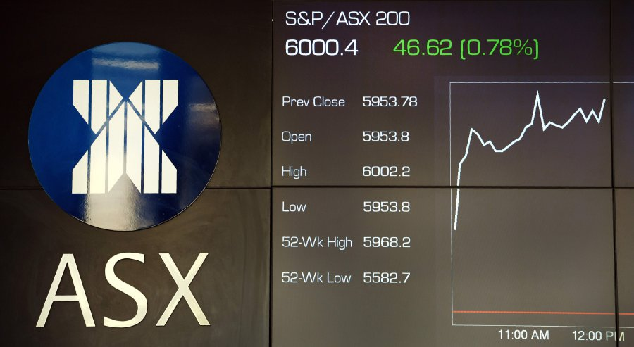 Blockchain Scores Triumph as ASX Adopts DLT to Replace CHESS