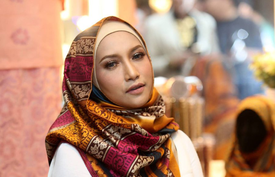 Image result for ziana zain