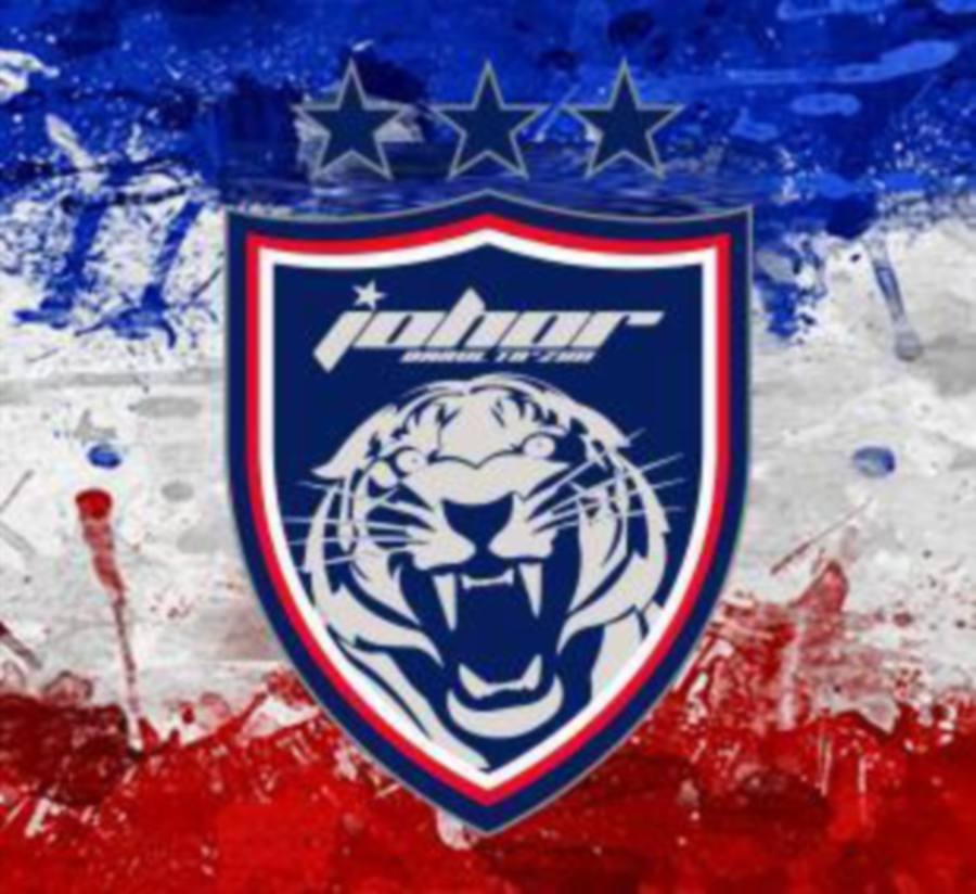 jdt sign up brazilian to bolster defence new straits