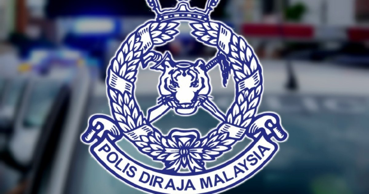 Thieves escape with 3 Ford Raptors from Kajang showroom