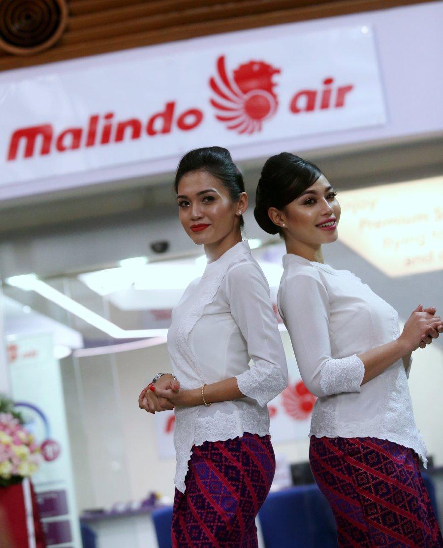 malindo fiasco: hasten s.o.p for cabin crew hiring | new straits