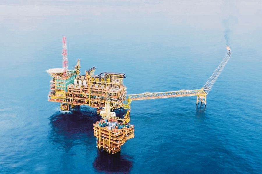 Oil and gas set to be next star in 2019 | New Straits Times