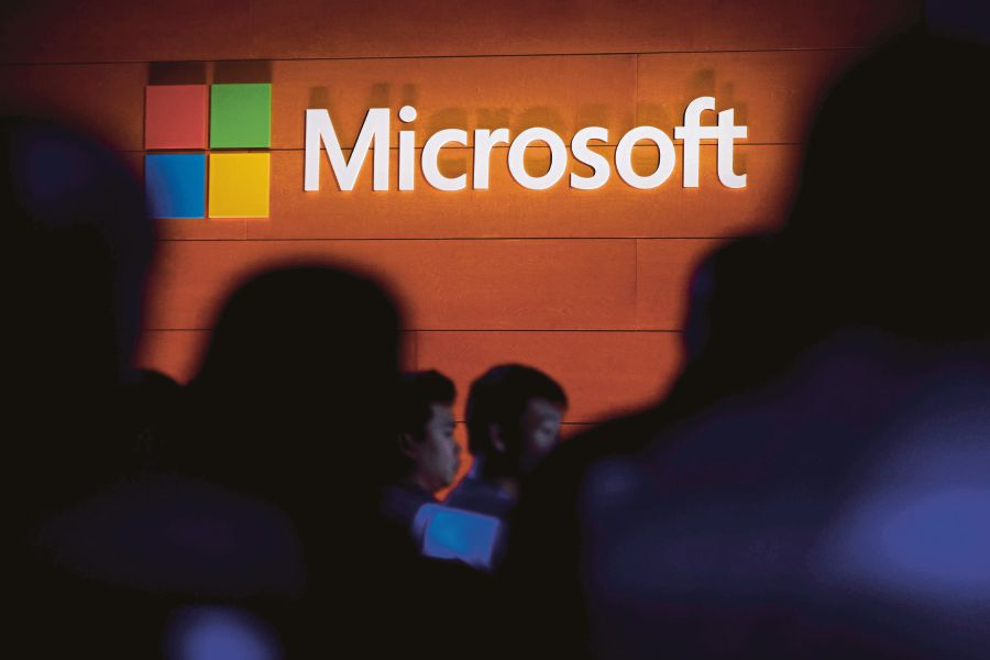 Microsoft's Azure Stack Private Cloud Service Ready To Order