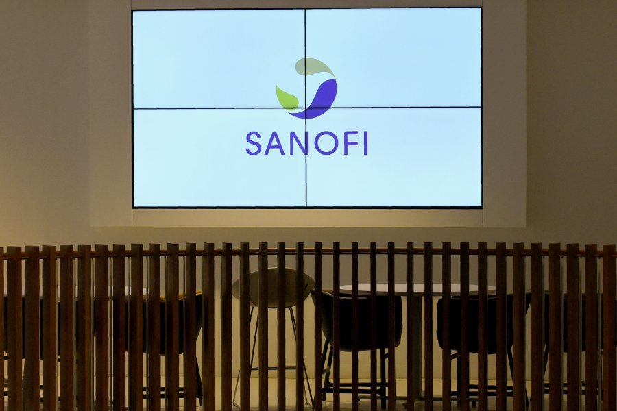 Regeneron and Sanofi's Praluent successful in large-scale cardiovascular outcomes study