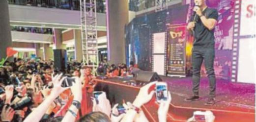 Lack of credibility chasing Malay voters away, says Rafizi