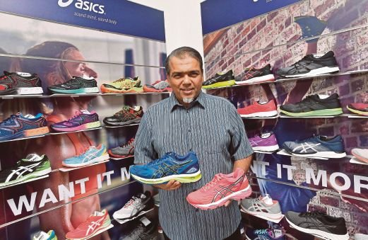Al-Ikhsan plans premium retail stores