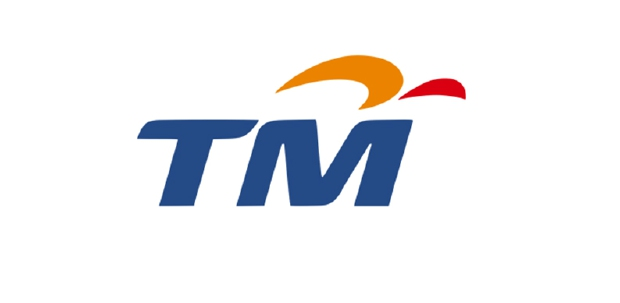 TM's ratings not affected by Fitch's Malaysian sovereign revision