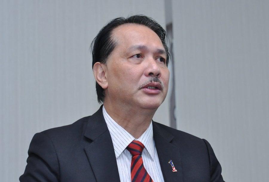 Alhamdulillah, 9 Hospital Di Malaysia Bakal Mulakan Percubaan Ubat COVID-19 Kajian WHO