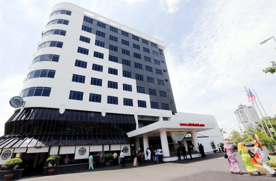 Bright New MITC Hotel Opens Proffers Unique Culture And Cuisine Of Melaka