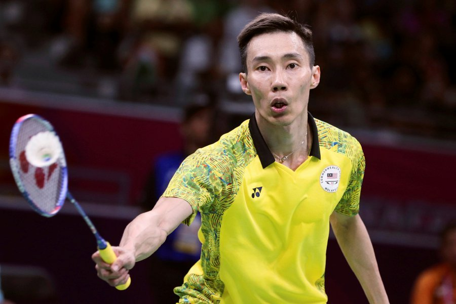 Three Indian shuttlers confirm medals at Commonwealth games!