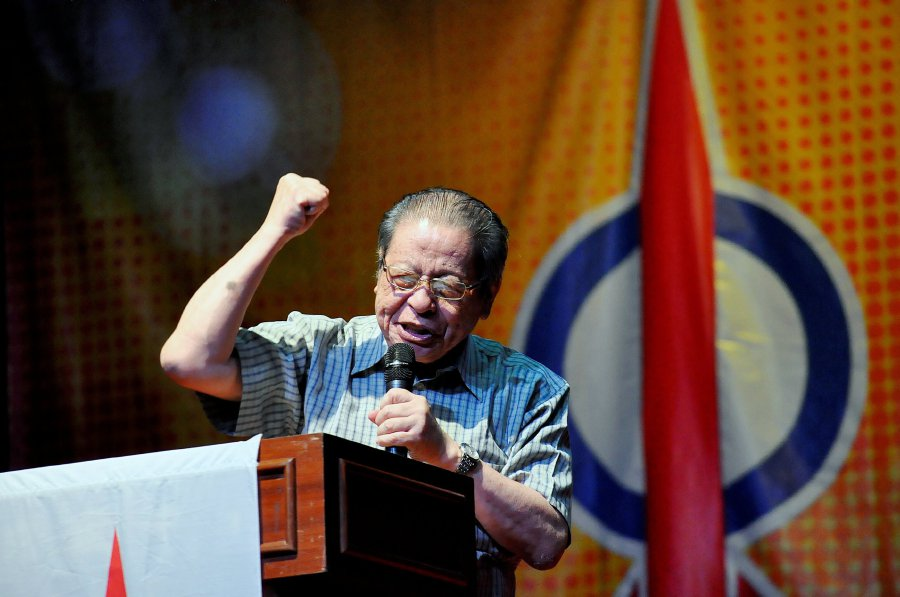 Image result for kit siang n tiong lai