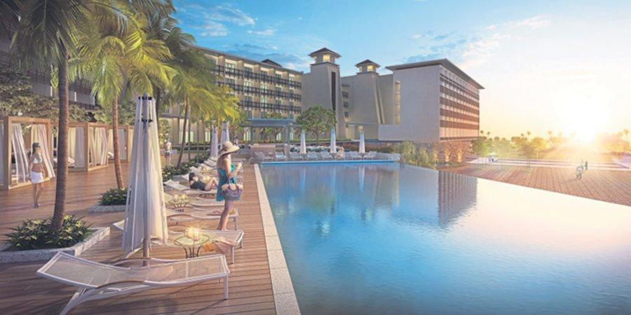 https://assets.nst.com.my/images/articles/17ixThe-Westin-Desaru-Coast-Resort.jpg_1500555659.jpg