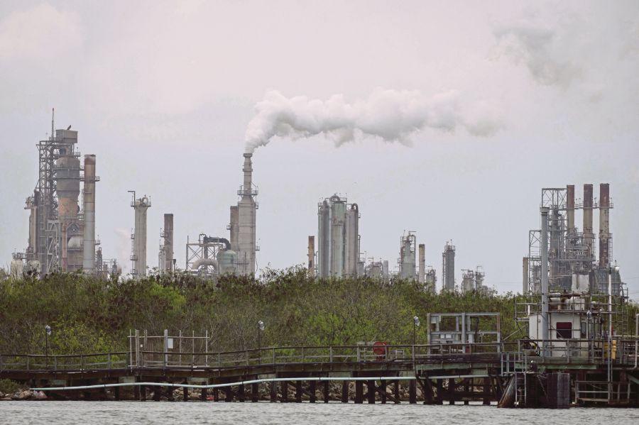 Oil shock: Coronavirus crash deepens as OPEC and Russia launch price war