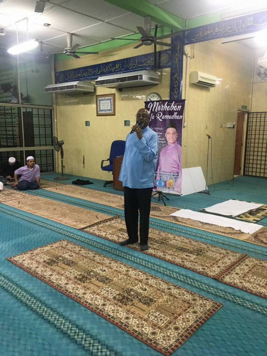 Image result for sivarasa mosque