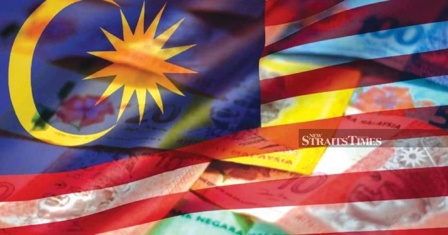 Malaysia is the 7th least corrupt among Muslim countries, but ranks 61 among 180 countries in the 2018 Corruption Perceptions Index. FILE PIC
