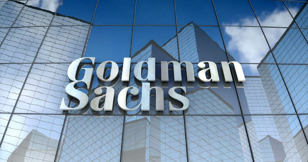 After 1MDB fallout with UAE, Goldman desperately courts rest
