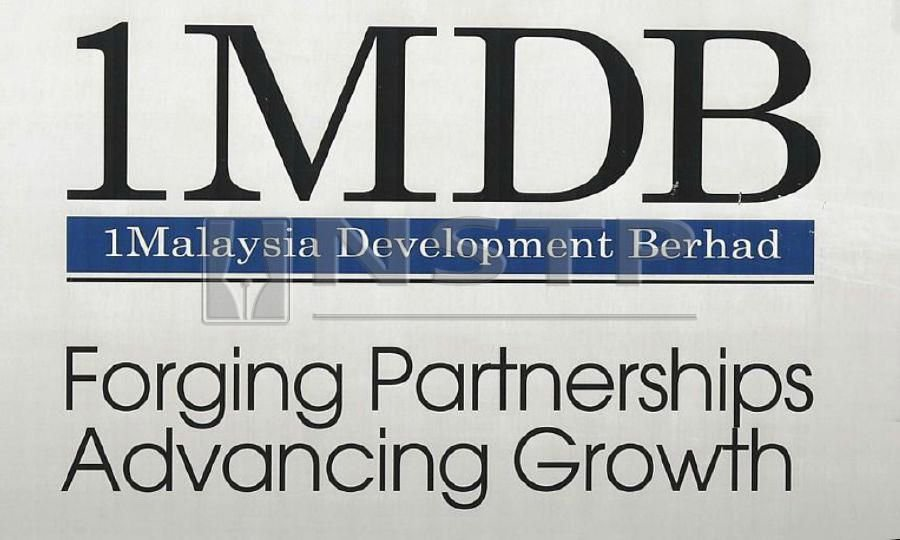 1MDB dragnet widens as Securities Commission investigate