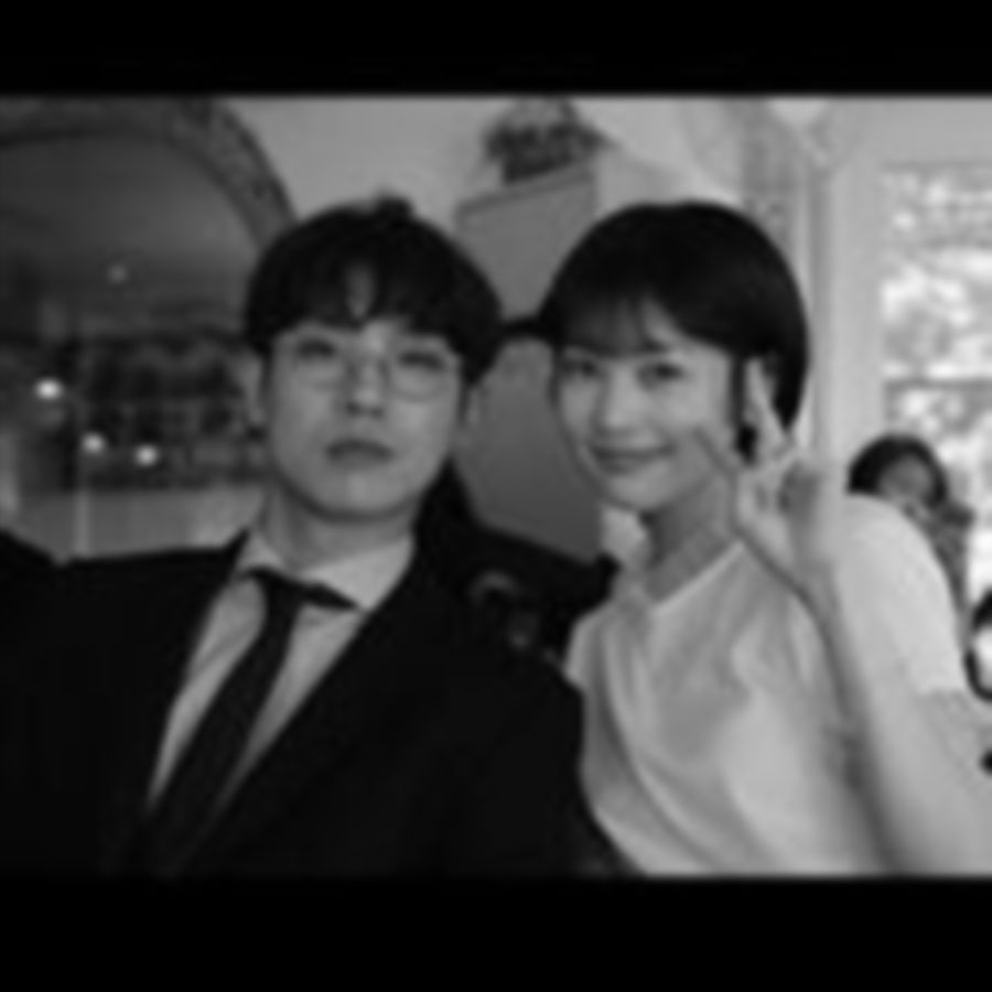 korean celebrities dating in real life