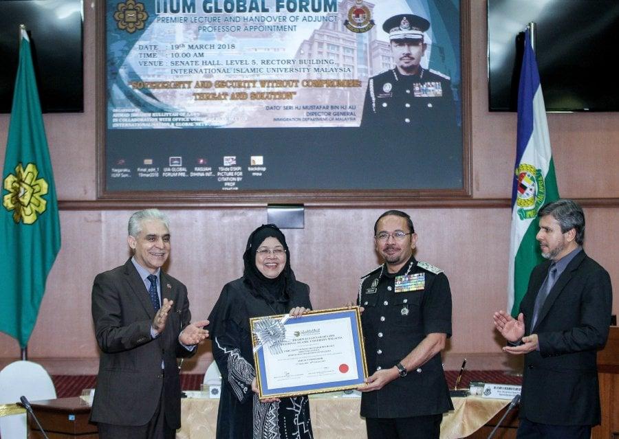 islamic dating malaysia