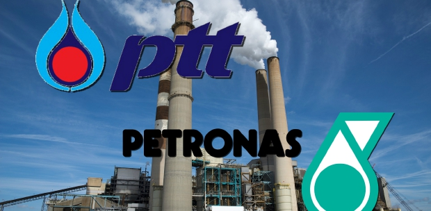 Murphy Oil sells Malaysia assets to Thailand's PTTEP for US