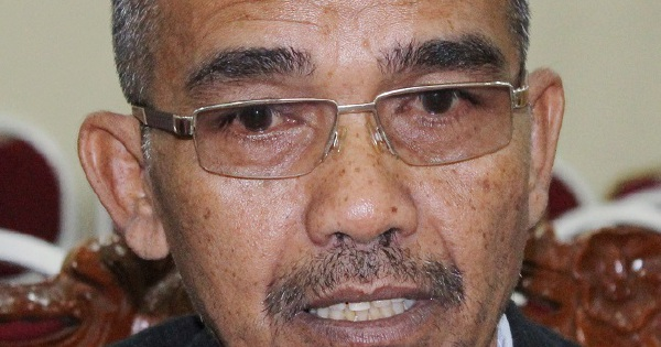 Corrupt Kelantan politicians on MACC radar