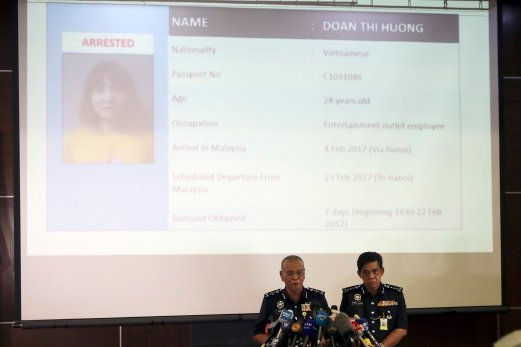 hanoi-man-comes-forward-as-brother-of-kim-assassination-suspect