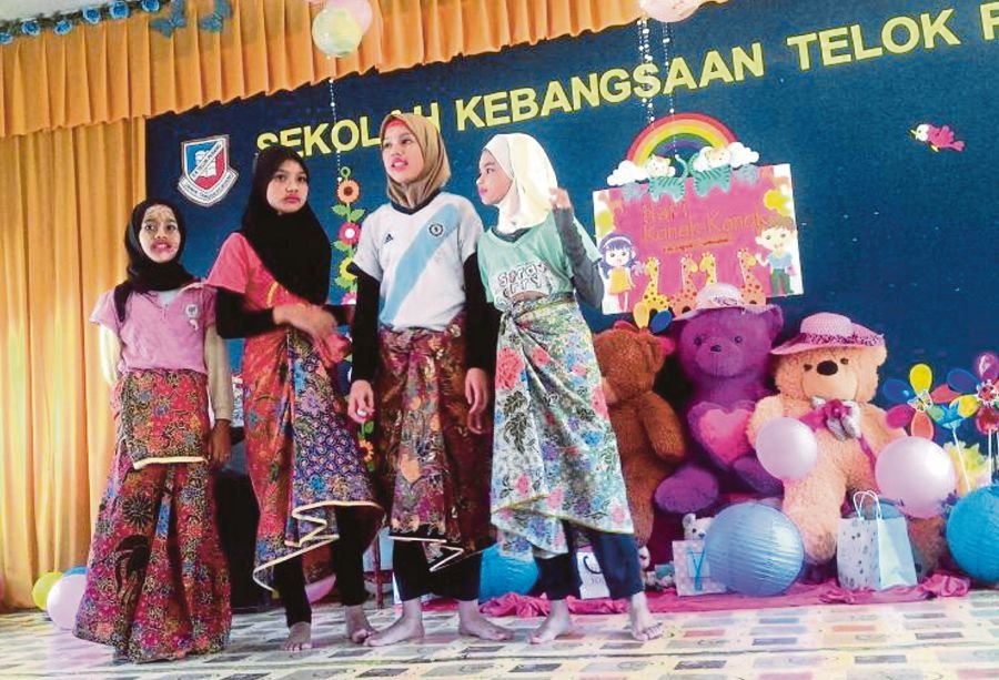 SEVERAL initiatives have been suggested for next year's education calendar by the Education Ministry.
