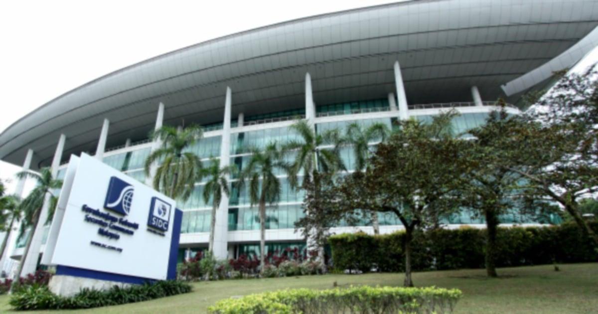 SC liberalises PRS to enhance competitiveness
