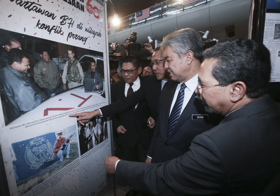 no-better-time-in-history-for-malaysian-press-than-now-says-zahid