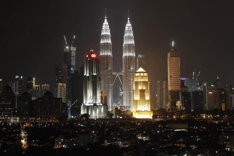 Indonesia Ranked Lowest Amongst Southeast Asian Neighbours in World Talent Competitiveness