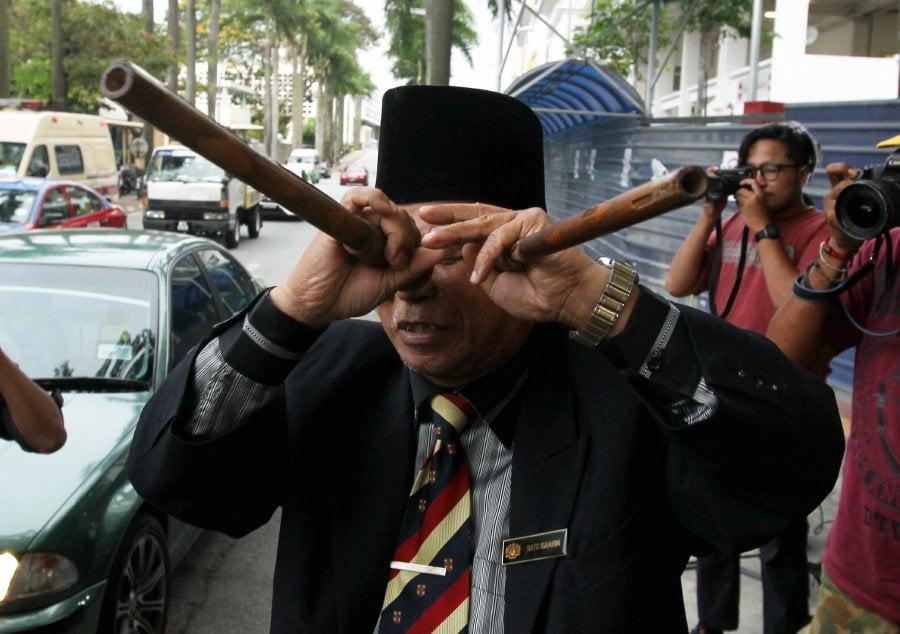 「Gambar raja bomoh」的圖片搜尋結果